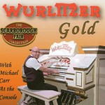 wurlitzer gold
