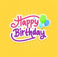 birthday-3148707_960_720